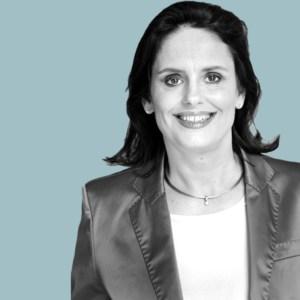 Präsentations-Coaching mit Angela Pengl-Böhm